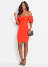 Neckholder-Kleid, BODYFLIRT boutique