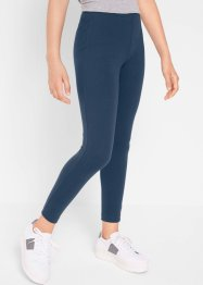 Mädchen Leggings (2er-Pack), bpc bonprix collection