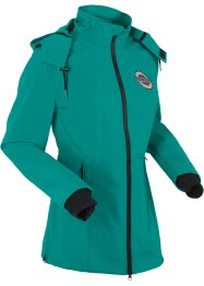 Outdoor-Stretch-Softshelljacke, bpc bonprix collection