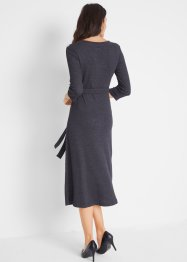 Maite Kelly Midi-Kleid, bpc bonprix collection