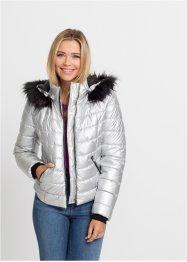 new concept a07da fd7db Die Vielfalt der Jacken für Damen entdecken | bonprix