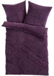 "Bettwäsche ""Cashmere Touch"", bpc living bonprix collection"