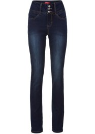 Super-Stretch-Jeans, SLIM, John Baner JEANSWEAR