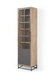 Vitrine, bpc living bonprix collection