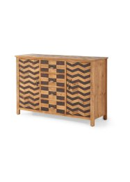 Sideboard zweifarbig, bpc living bonprix collection