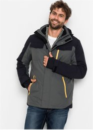 Winter-Funktions-Jacke Regular Fit, bpc bonprix collection