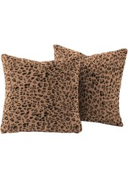"Husse ""Leo"", bpc living bonprix collection"