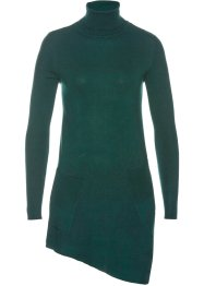 Long-Pullover, bpc selection
