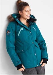 Outdoor-Funktions-Jacke, bpc bonprix collection