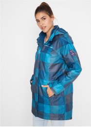 Outdoor-3 in 1 Jacke, lang, bpc bonprix collection