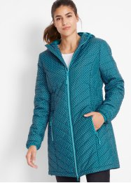 Leichte Steppjacke im Beutel, bpc bonprix collection