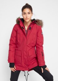 Wattierter Funktions-Outdoorparka, bpc bonprix collection