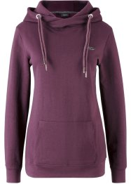 Kapuzensweatshirt, bpc bonprix collection