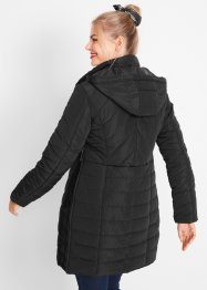 Longstepp-Tragejacke / Longstepp-Umstandsjacke, bpc bonprix collection