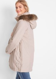 Tragejacke / Umstandsjacke, bpc bonprix collection