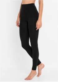 Thermo Fleece Leggings, bpc bonprix collection