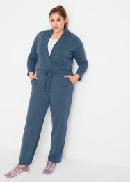 Jumpsuit, langarm, bpc bonprix collection