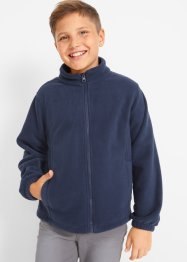 Jungen 3 in 1 Jacke, bpc bonprix collection