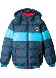 Wattierte Bomberjacke, bpc bonprix collection