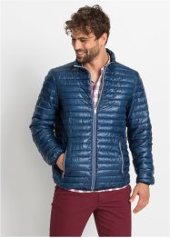 Leichte Steppjacke, bpc bonprix collection