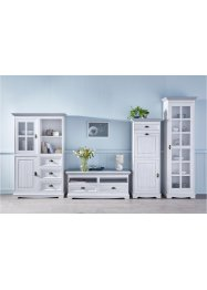 Schrank mit Barfach, bpc living bonprix collection