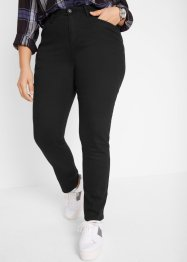 Superstretch-Thermojeans, SLIM, John Baner JEANSWEAR