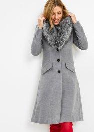 bpc selection die Marke für stilvolle Mode   bonprix