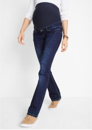 Umstands-Multi-Stretch-Jeans, Bootcut, bpc bonprix collection