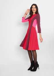 Maite Kelly Shirtkleid, Punto Di Roma, bpc bonprix collection