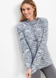 Pullover für große Größen in aufregenden Designs
