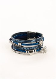 Armband Oktoberfest, bpc bonprix collection