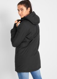 Maite Kelly Funktions-Outdoorparka, bpc bonprix collection