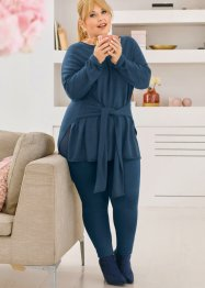 Maite Kelly Strickpullover mit Kaschmir, bpc bonprix collection