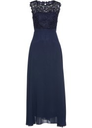 new arrival 8fa74 78cfe Blaue Kleider jetzt online bestellen | bonprix