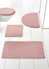 Badematte in dezenten Farben, bpc living bonprix collection