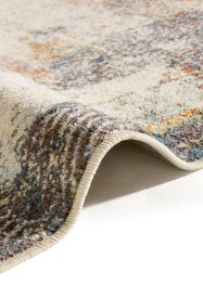 Teppich mit Struktur in Pastellfarben, bpc living bonprix collection