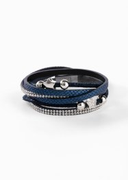 Mehrreihiges Armbandset, bpc bonprix collection