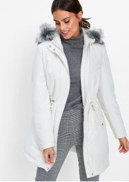 Parka mit Nieten, bpc selection