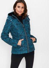 new concept 33ad0 a192c Die Vielfalt der Jacken für Damen entdecken   bonprix