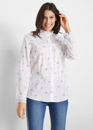 Maite Kelly Baumwoll - Bluse, bpc bonprix collection