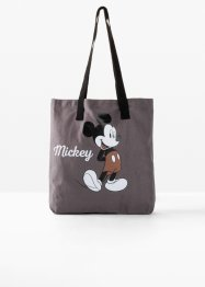 Mickey Mouse Shopper, Disney