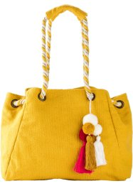 Tasche, bpc bonprix collection