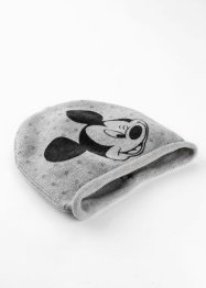 """Mickey Mouse"" Beanie"