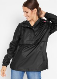 Funktions-Regenwindbreaker, bpc bonprix collection