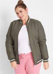 Maite Kelly Outdoor-Funktions-Jacke, bpc bonprix collection
