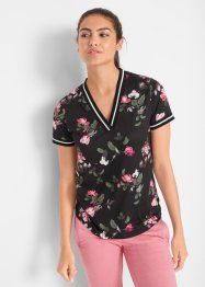Maite Kelly Sport-Shirt, kurzarm, bpc bonprix collection