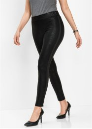Jeggings in Anima