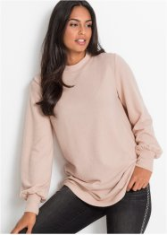 Kuscheliges Sweatshirt, BODYFLIRT