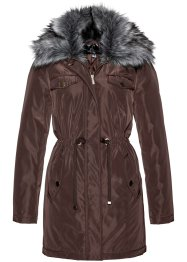 Parka mit Fellimitat, bpc selection