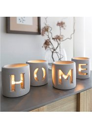 Windlicht Home, bpc living bonprix collection